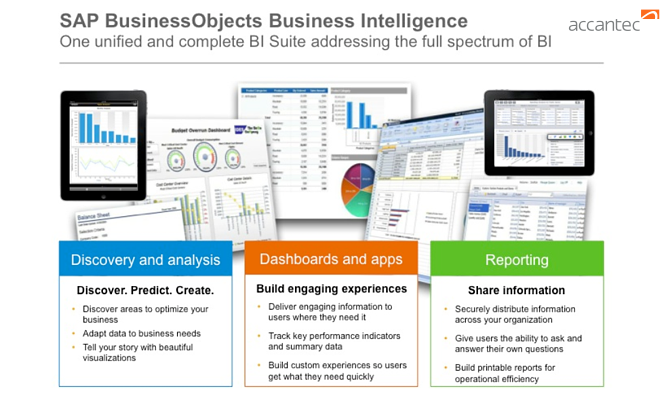sap-business-objects-overview