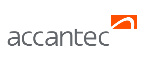 Logo accantec group