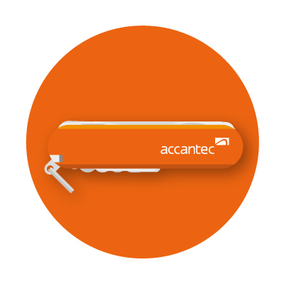 accantec managed services toolbox icon